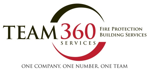 National Fire Protection Company Growing Headquarters On