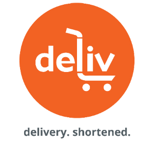 Indianapolis Food Delivery